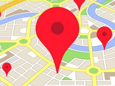 Where Possible Keep your Search Terms Local