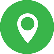 maps-more-home-icon.png
