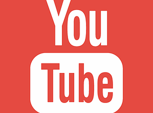 YouTubesub.webp