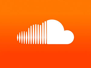 soundcloud-logo-2018.jpg