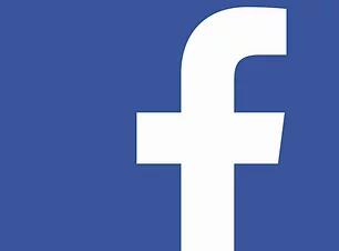 Facebook.webp