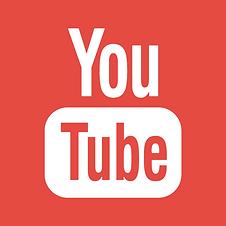 YouTubesub.png