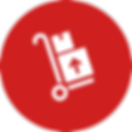 packaged-icon-home.png