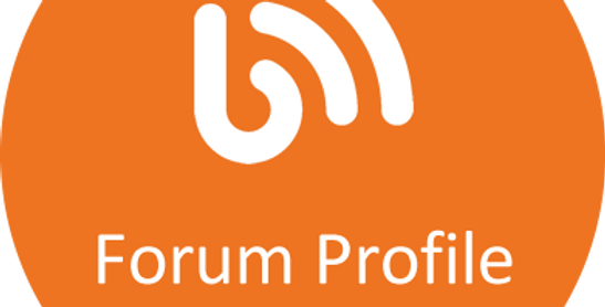 400 Forum Profile Backlinks