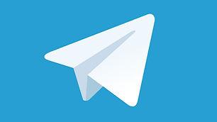 telegram-logo-2.jpg