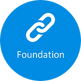 foundation-links.png