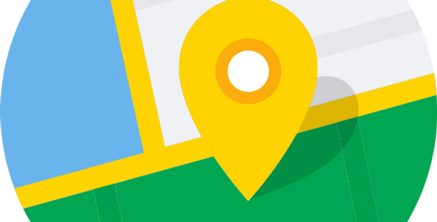 400 Google & Bing Map Embeds