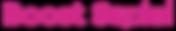 boost-social-logo.png
