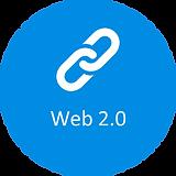 web-20-1.png