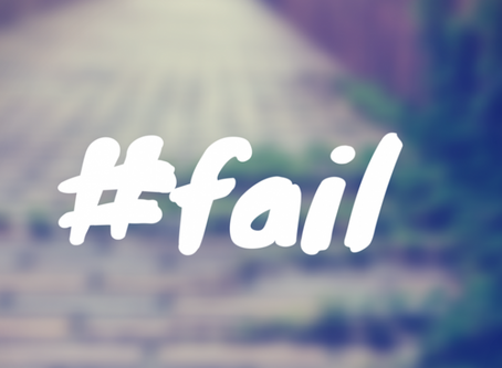 Top 5 Social Media Marketing Mistakes You May Not Realise You Are Making!