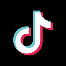 Tiktok Logo.png