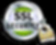 ssl-security-128bit.png
