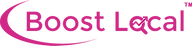 Boost Local-logo-new-6.png
