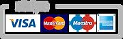 logo-stripe-e1504674210431.png