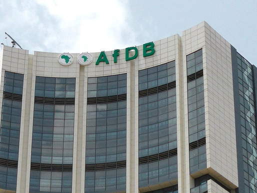 African Development Bank distances itself from JEDCO