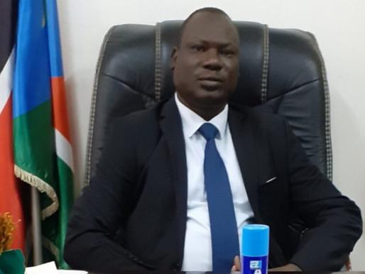 Juba City Council threaten Ezra Group with arrests