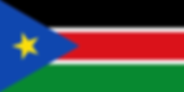 South-Sudan.png