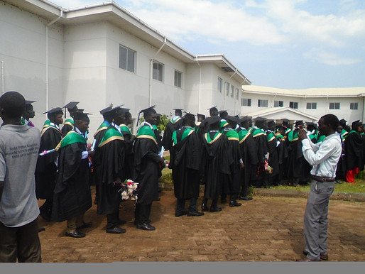South Sudan universities open 2021 admissions cycle