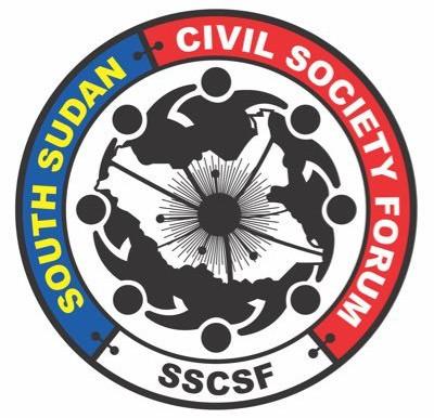 IN FULL: South Sudan Civil Society Forum's open letter on the SPLM