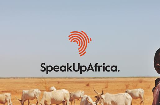 IFPMA and Speak Up Africa announce health award shortlist