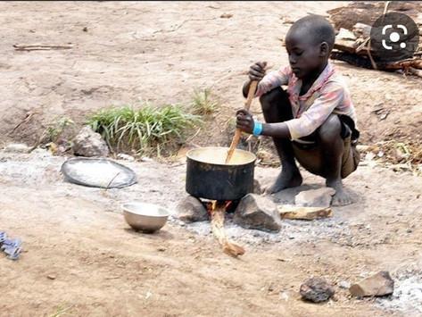 UN agencies says South Sudan still food insecure despite increase in food production