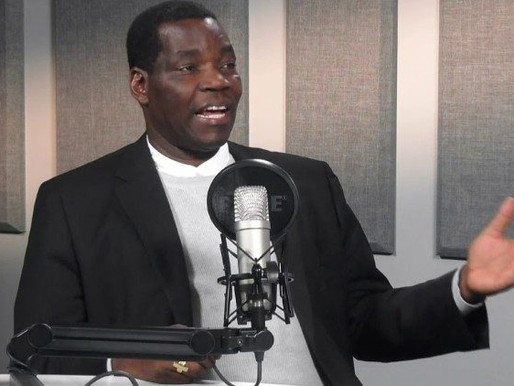 "Bishop of Tombura-Yambio: ""South Sudan youth please arise and shine!"""