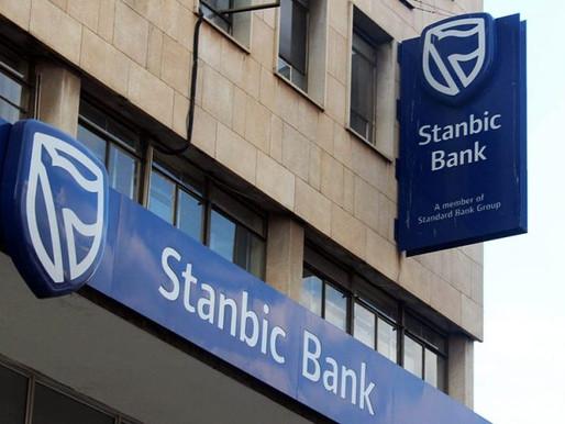 Stanbic Bank seeks to bring mobile banking to South Sudan
