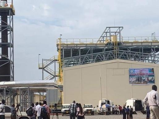 JEDCO warns of impending Juba power cuts