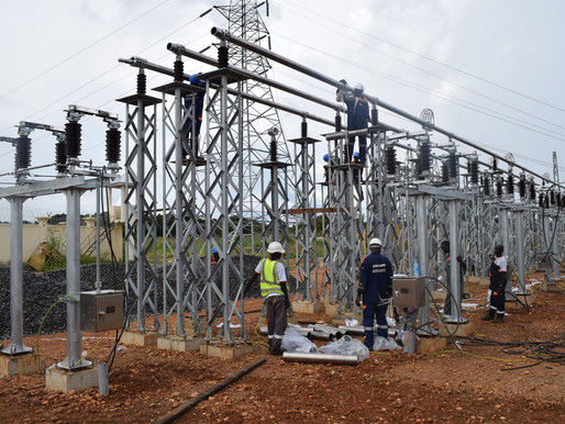 Juba warned of public power shortages - JEDCO