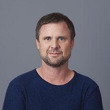 Sylvain_Thévoz.jpg