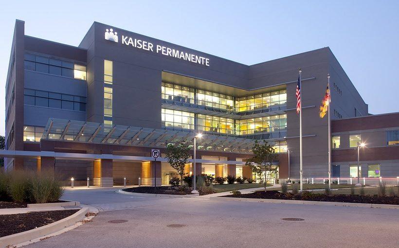 NE_Kaiser-Permanente-South-Baltimore-820