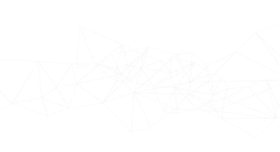backgound_modulos.png