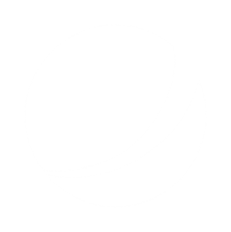 simbolo_wex__outline_branco.png