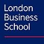 LBS_logo.png
