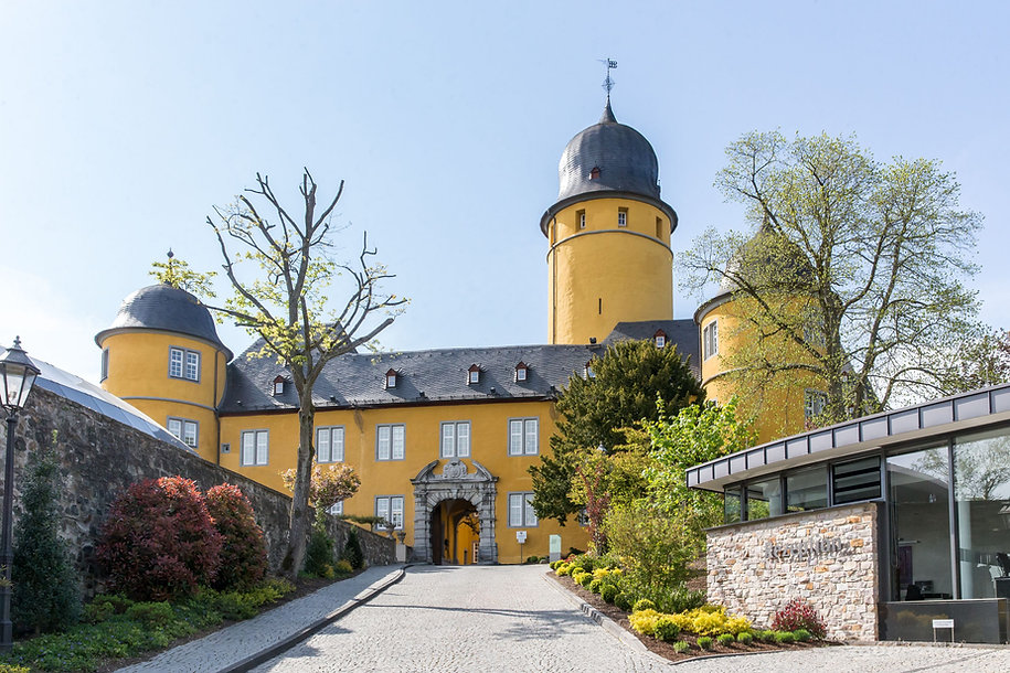 56410-Schloss-Montabaur-Foto.jpg