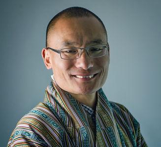 tshering-tobgay.jpg