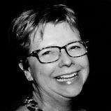 Joanne Lechasseur, WEX Canadá