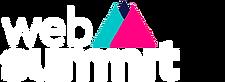 websummit_logo.png