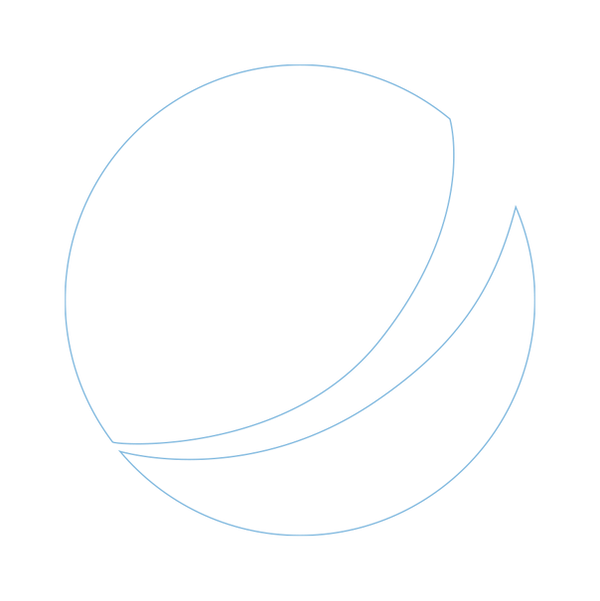 simbolo_wex_outline_azulClaro.png