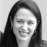 Lynnea Hansen,WEX USA