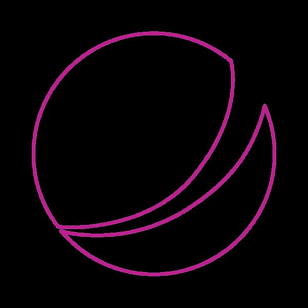 simbolo_wex_outline_magenta.png