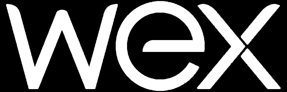 logo_grande_15porcento.png