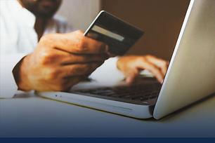 e-commerce_capa.jpg