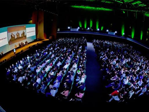 WCM 2019 - O maior evento do cooperativismo traz as principais tendências nacionais e mundiais