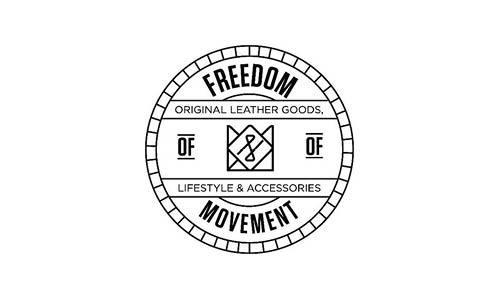 Mau Logos5.jpg