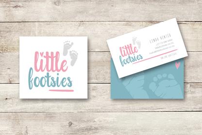Little Footsies