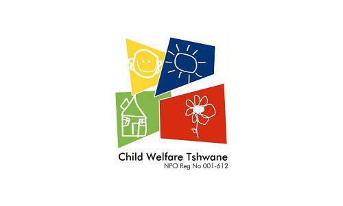 Child Welfare Tswane