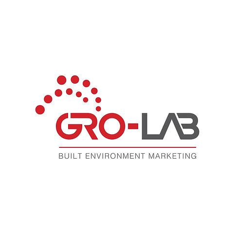 Gro-Lab Logo