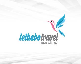 Lethabo Travel