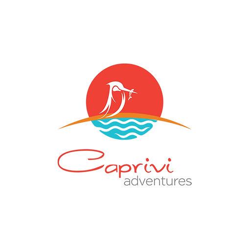 Caprivi Adventures Logo
